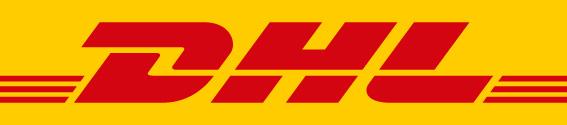 DHL Express - Home